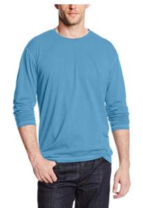White Sierra's Men's Bug Free T-Shirt