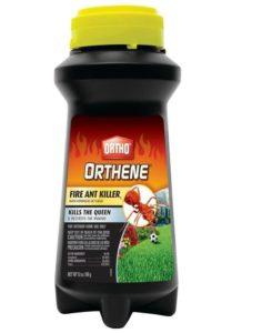 Best Ortho Orthene Fire Ant Killer