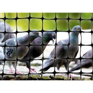 Bird-X Standard Bird Netting
