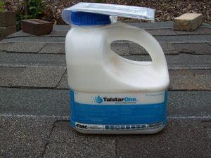 Talstar Pro 96 Ounce Product