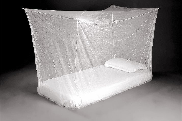 Lifesystems Boxnet Single Mosquito Net