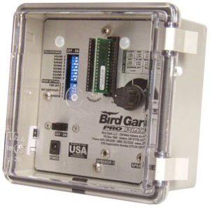 Bird Gard Pro Plus Sonic Bird Repellent-2 Аcres