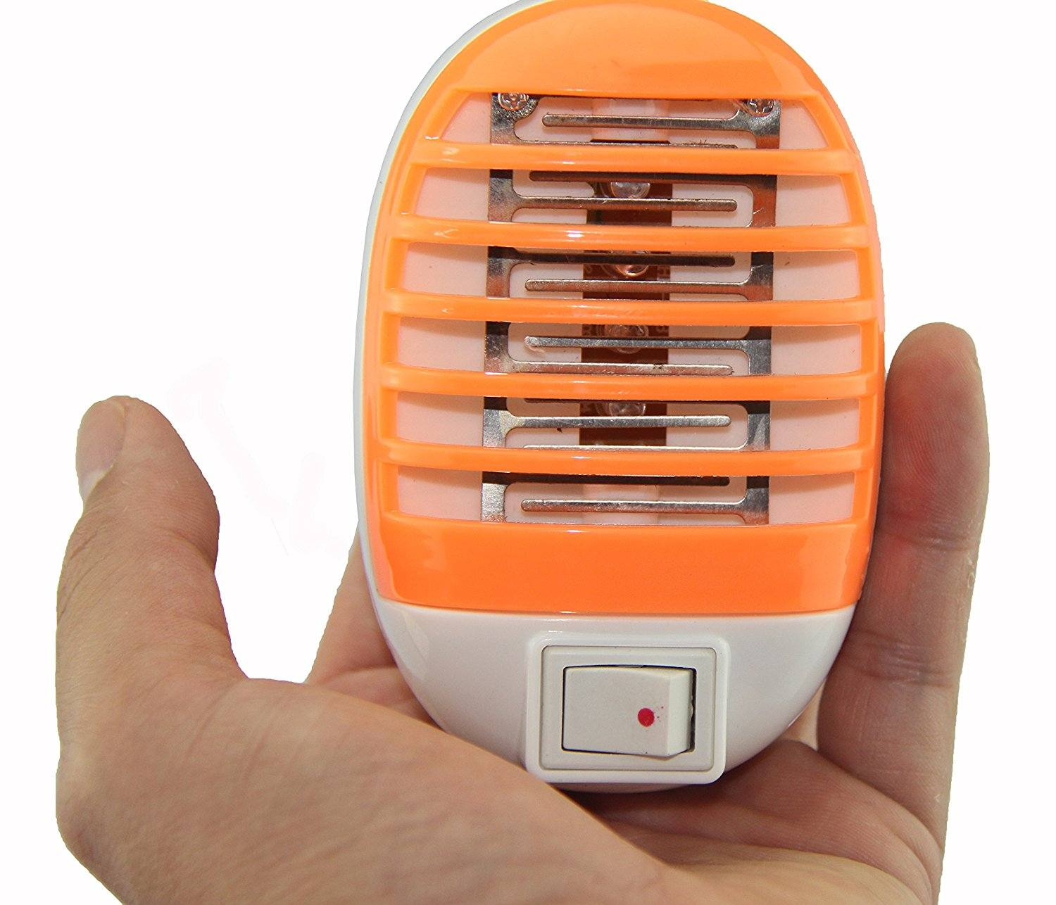 top indoor bug zappers