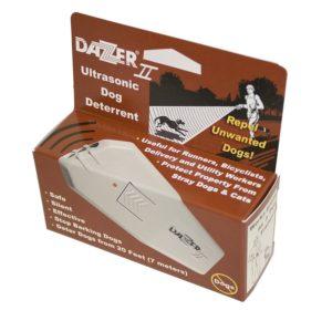 Dоg Dаzеr II Dog Repellent