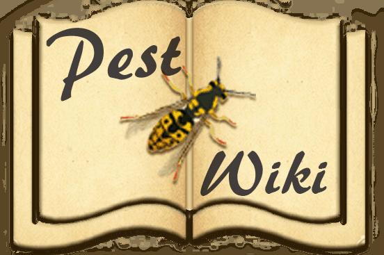Pest Wiki