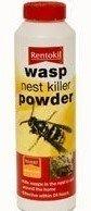 Best Black Bee Killer