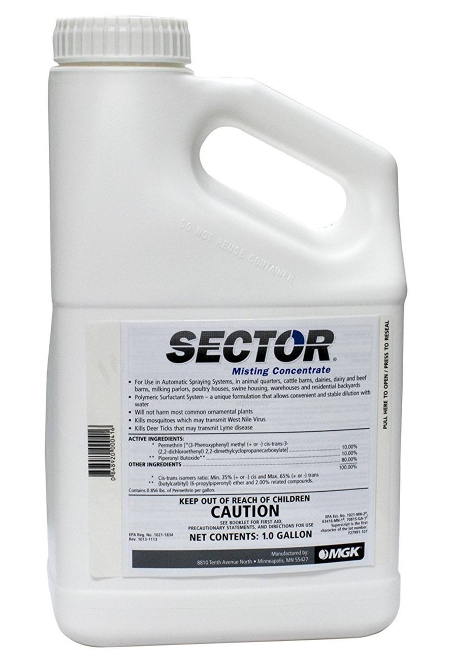 Top 8 Products Get Rid of Grain Beetles - Pest Wiki