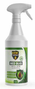 MDXconcepts Bed Bug Killer