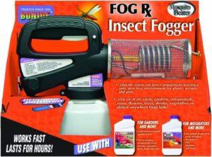 Bonide Propane Insect Fogger