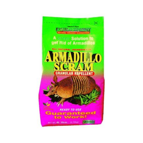 Enviro Protection Armadillo Repellent