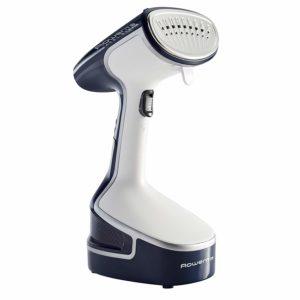 Rowenta Handheld Steamer