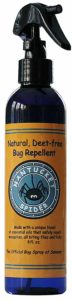Nantucket Spider Repellent For Homes