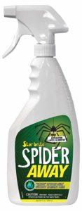 Star Brite Natural Spider Repellent