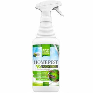 Eco-Defense Organic Pest Control Spray