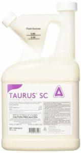 Taurus SC