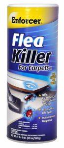 Enforcer Flea Killer
