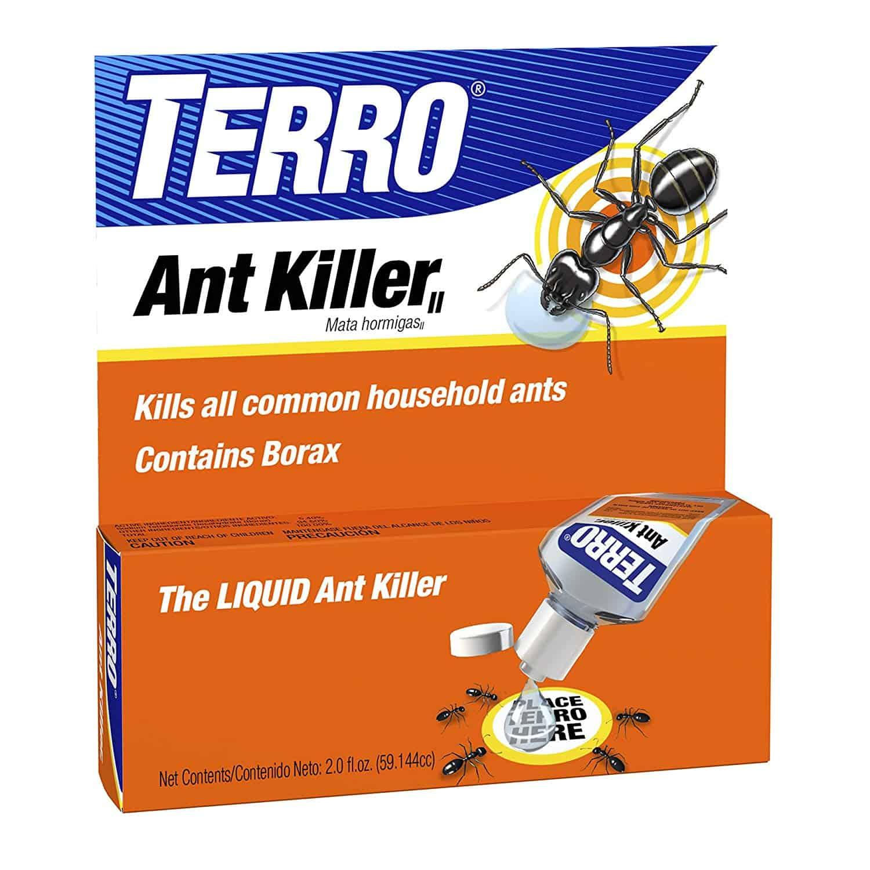 TERRO-Liquid-Ant-Killer-T200