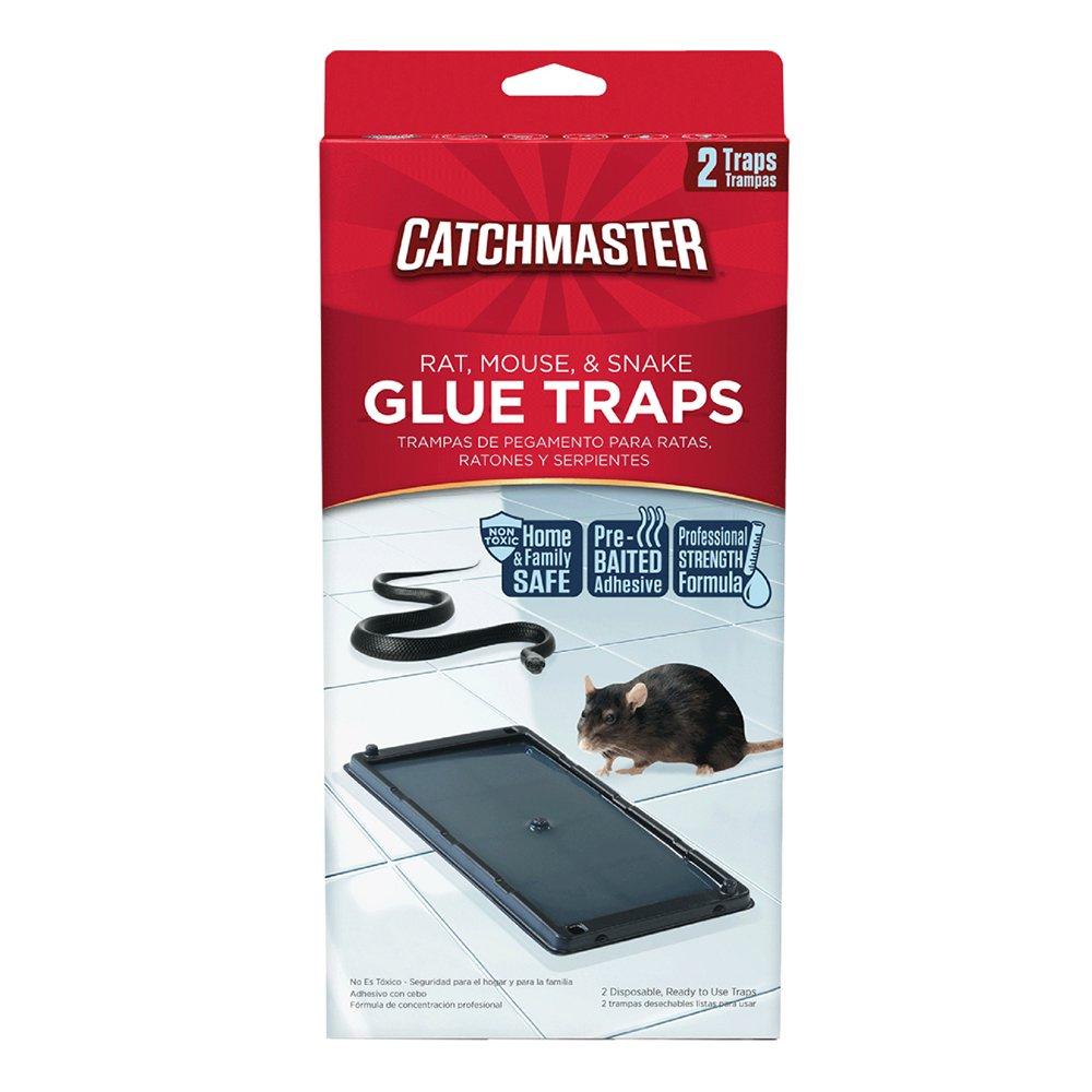 catchmaster_glue_traps