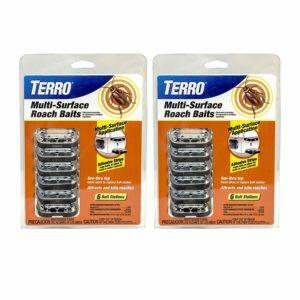 Terro T500SR Bait