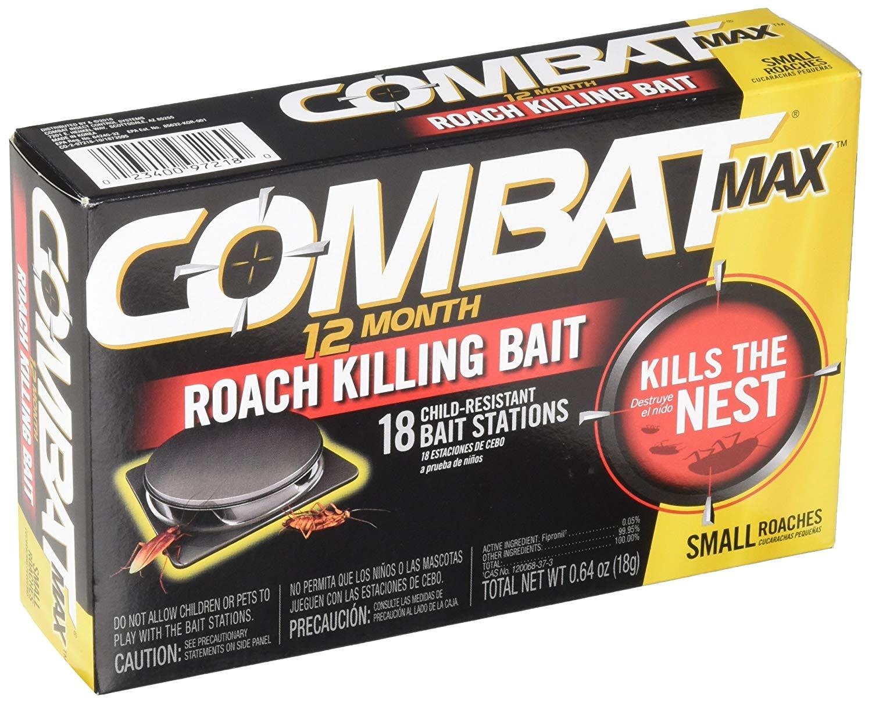 combat_max_12_month