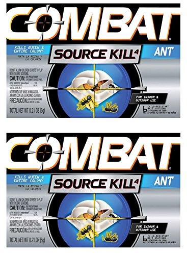 Combat Source Kill Max A1