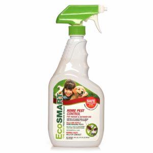 EcoSmart 33507