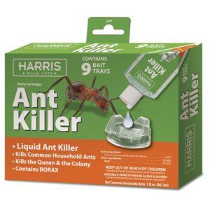 Harris Ant Killer Liquid Borax