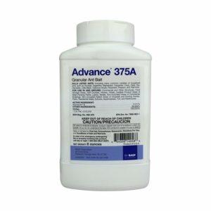 Advance 375a Ant Bait