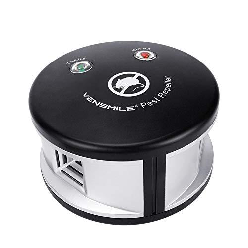 VENSMILE Ultrasonic Repellent