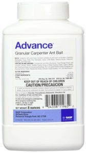 Advance Granular Bait