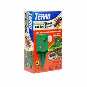 Terro T1812