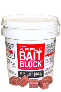 JT Eaton 709-AP Bait Block