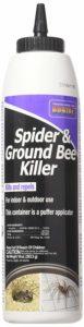 Bonide 363 Spider and Ground Killer