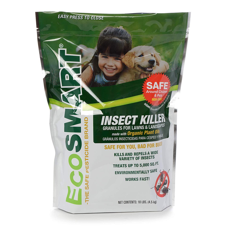 EcoSMART Organic Insect Killer