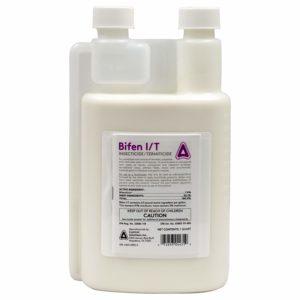 Bifen I-T Insecticide-Bifenthrin