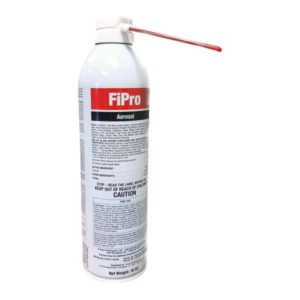 FiPro Foaming Aerosol