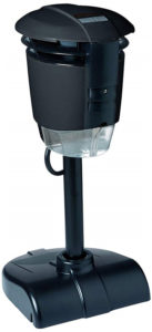 Best Propane Mosquito Trap -Flowtron MT-125