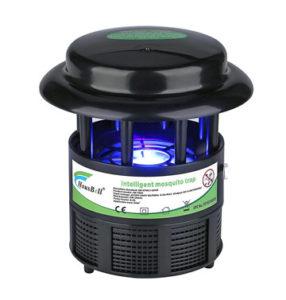Hausbell Nontoxic Mosquito Trap