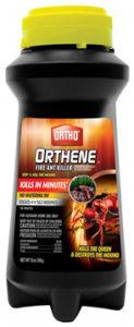 Ortho Orthene Ant Killer
